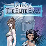 Fathom: The Elite Saga