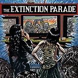 Extinction Parade