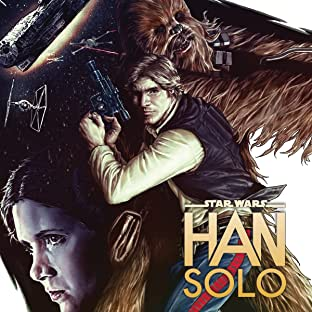 Star War: Han Solo