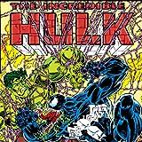 Incredible Hulk vs. Venom (1994)