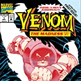 Venom: The Madness (1994)