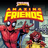 Spider-Man Family: Amazing Friends (2006)