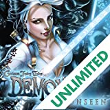 Unleashed: Demons the Unseen