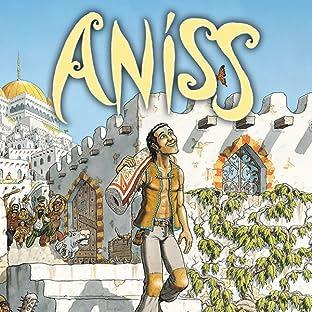 Aniss