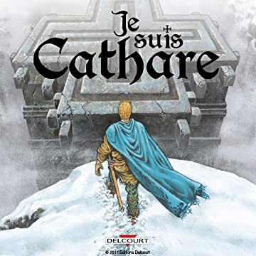 Je suis cathare