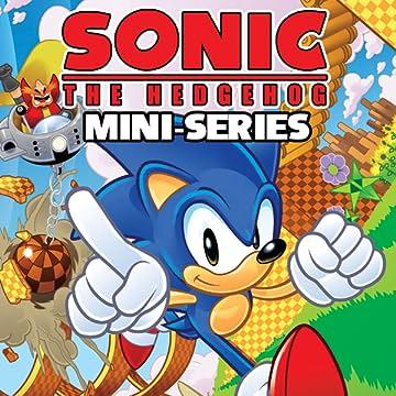 Sonic Mini Series