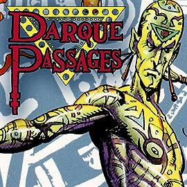 Darque Passages (1994)