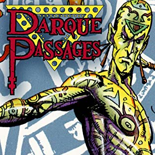 Darque Passages (1994)