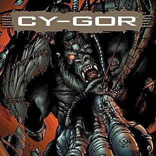 Cy-Gor