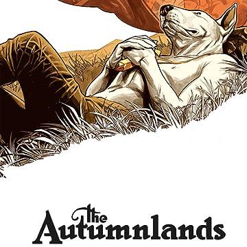 The Autumnlands