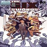 The Six Swords