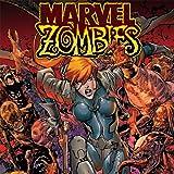 Marvel Zombies: Secret Wars