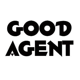 Good Agent