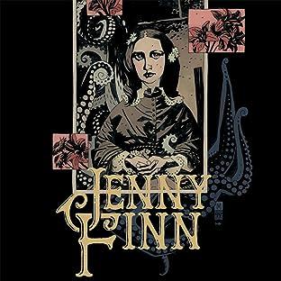 Jenny Finn
