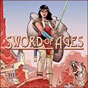 Sword of Ages