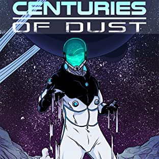 Centuries of Dust