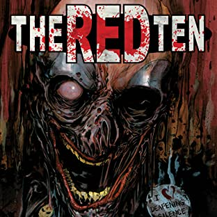 The Red Ten