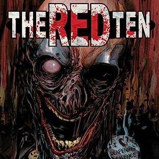 The Red Ten