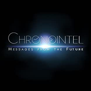Chronointel:  Messages from the Future