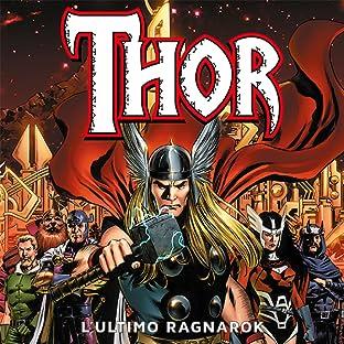 Thor: L'Ultimo Ragnarok