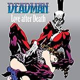 Deadman: Love After Death (1989-1990)