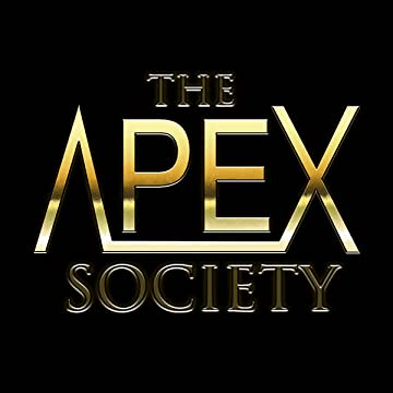 The Apex Society