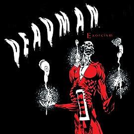 Deadman: Exorcism (1992)
