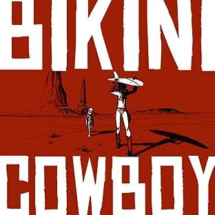 Bikini Cowboy