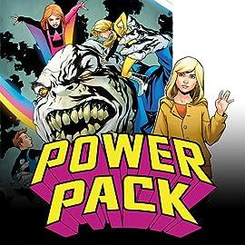 Power Pack (2017)