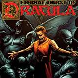 Eternal Thirst of Dracula
