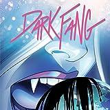 Dark Fang