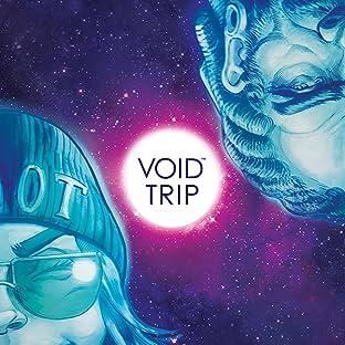 Void Trip