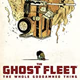 The Ghost Fleet