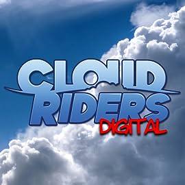 Cloud Riders