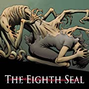 The Eighth Seal