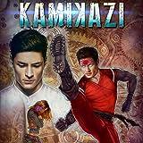 KamiKazi
