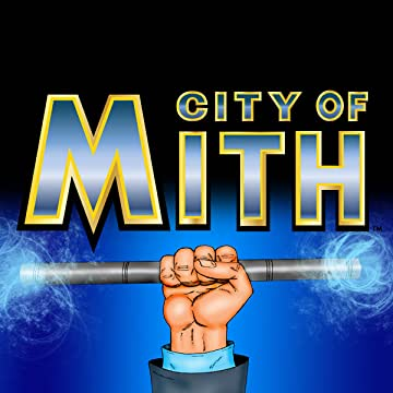 City of Mith