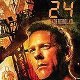 24h Underground