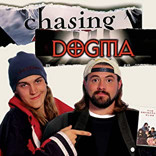 Chasing Dogma