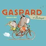 Gaspard et Berlingot
