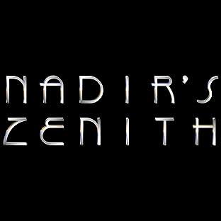 Nadir's Zenith