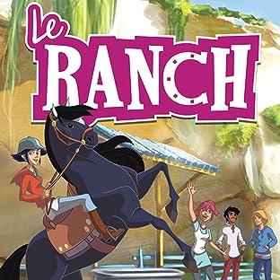 Le Ranch