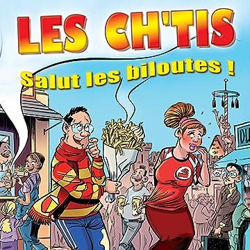 Les Ch'tis
