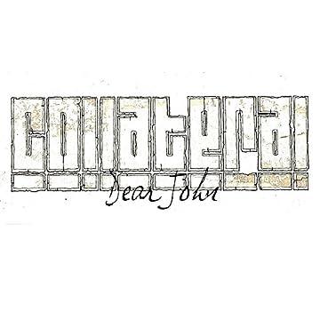 Collateral - Dear John