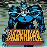 Darkhawk, Vol. 1