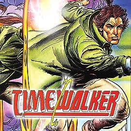 Timewalker (1994)