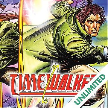 Timewalker