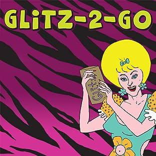 Glitz-2-Go