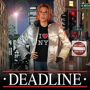 Deadline (2002)