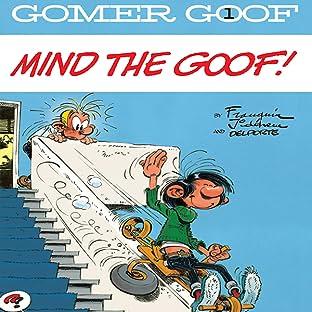 Gomer Goof